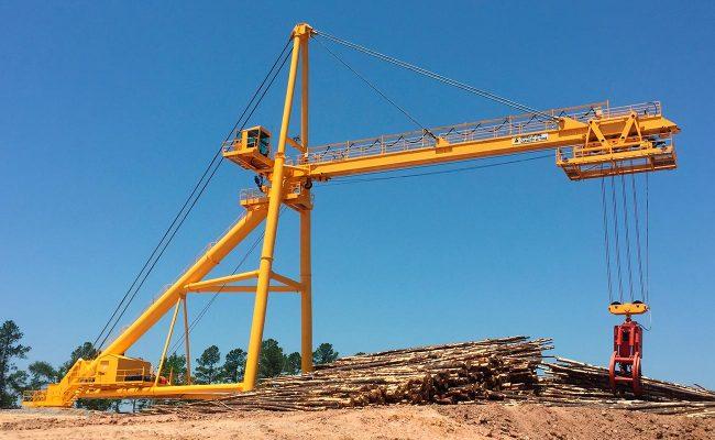170-log-cranev2