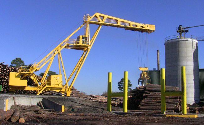 87-Log-crane_v2