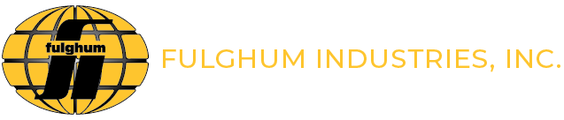Fulghum Industries